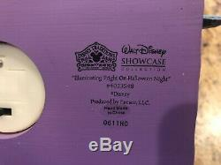 Disney Jim Shore Nightmare Before Christmas Jack Votive Holder 4023548 RARE