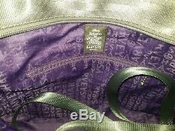 Disney Nightmare Before Christmas NEW Harveys mini streamline Sally purse
