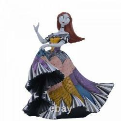 Disney Showcase Sally Nightmare Before Christmas Figurine 6006279 New & Boxed
