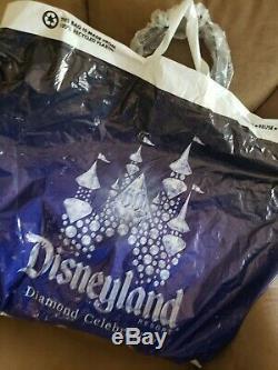 Dooney & Bourke Disney Nightmare Before Christmas Tote Handbag