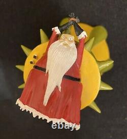 NECA NIGHTMARE BEFORE CHRISTMAS LAVA LAMP-RARE-Jack-OOGIE BOOGIE-DISNEY-Limited