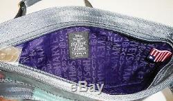 Nwt Rare Harveys Seatbelt Bag Disney Sally Nightmare Before Christmas Hippack
